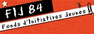 Fonds d'Initiatives Jeunes