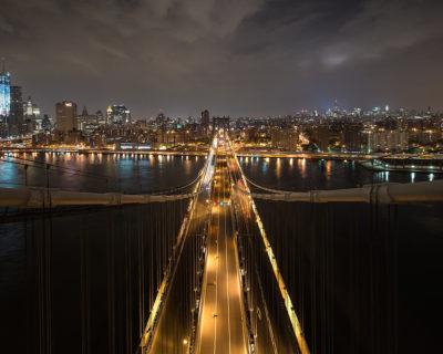 NYC #3