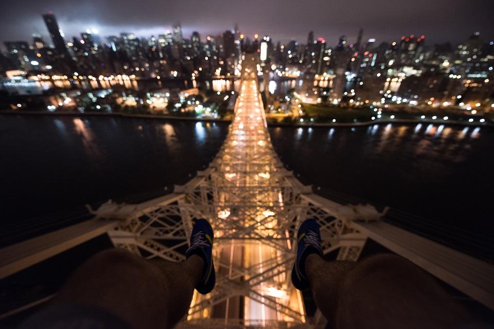 Urban Escape   Whiskey and Bridges n°3